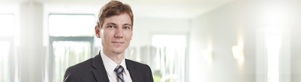 Dr. Steffen Burr